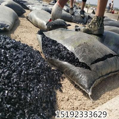 江苏苏州钢轨填缝冷沥青砂比灌浆料