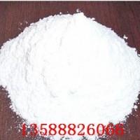 供应浙江杭州石灰粉、宁波石灰粉、温州石灰粉、绍兴石灰粉