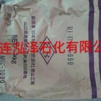 日本精蜡株式会社进口费托蜡FT-115
