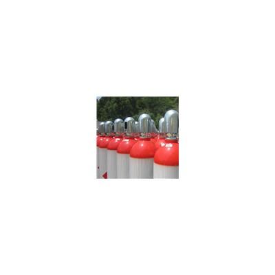 二氯甲烷CH2Cl2