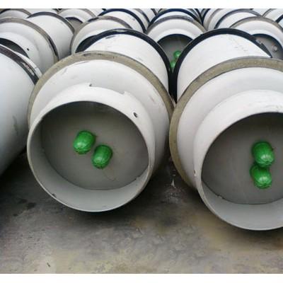 硫化氢 H2S