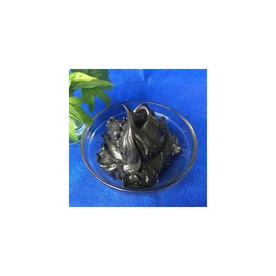 高温轴承润滑脂  二硫化钼高温黄油
