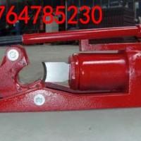 QY30/48钢丝绳切断器厂家为自己品质代言