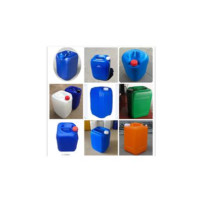 25kg方形塑胶桶-25公斤酒水油储存罐