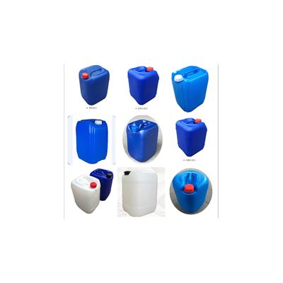 20L塑料桶方形-20KG耐酸碱涂料化工