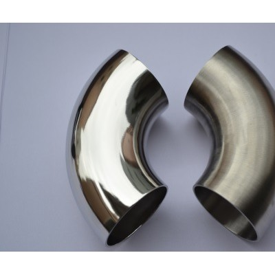 广东不锈钢电解抛光剂使用说明 高远
