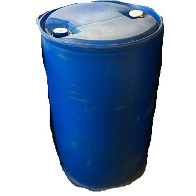 乳化剂表面活性剂