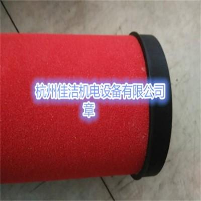 滤芯CFD405 PFD405 DFD405 HFD405