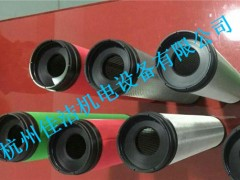 滤芯CFD285 PFD285 DFD285 HFD285