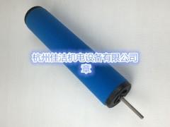 滤芯CFD750 PFD750 DFD750 HFD750