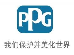 美国涂料巨头PPG拟收购北欧领先涂料生产商Tikkurila 交易
