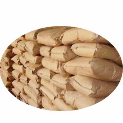 造纸专用胶质钙