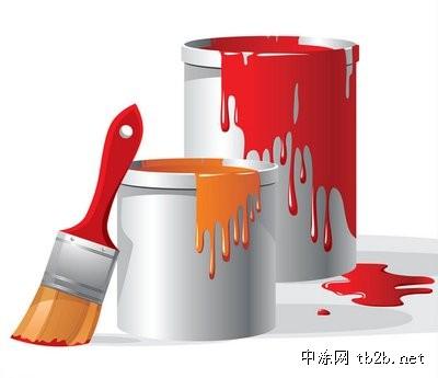 工业防腐漆都有哪些用途你知道吗?-中涂网