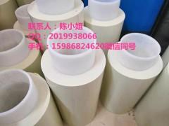 3M6897-200,,3M6897-200正品