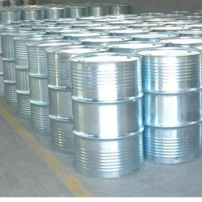 惠州港进口聚氨酯固化剂化工品清关