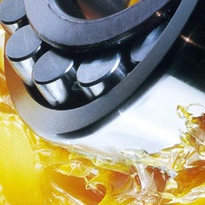 润滑剂进口报关资质|上海口岸化工品