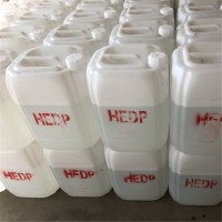 HEDP 羟基乙叉二膦酸