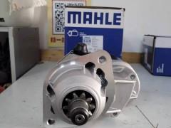 0-24000-3060小松S4D102E起动机