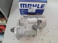 MS917小松PC56-7MAHLE马勒原厂起动机