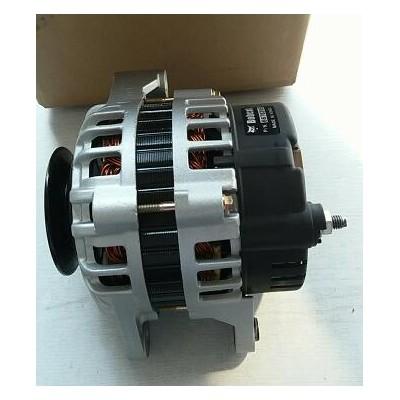 6675292山猫BOBCAT发电机
